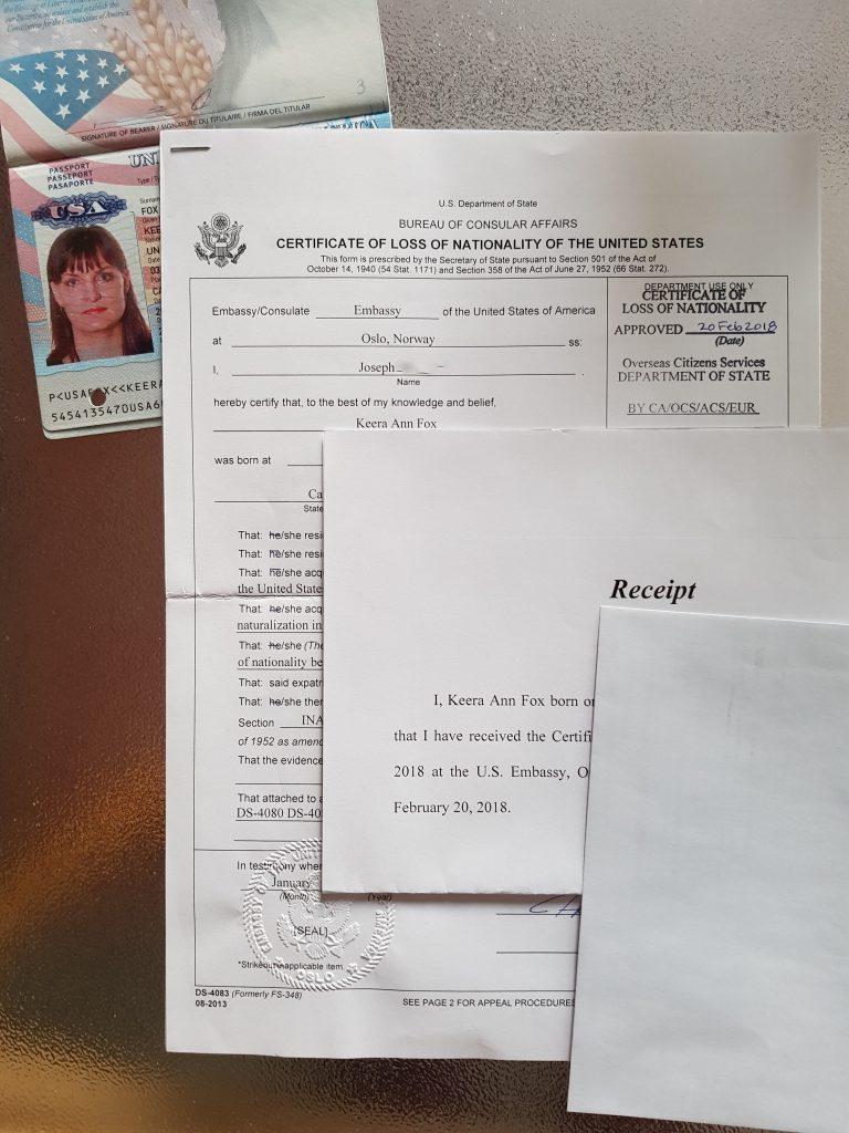 Certificate-of-Loss-of-Nationality-et-al.jpg