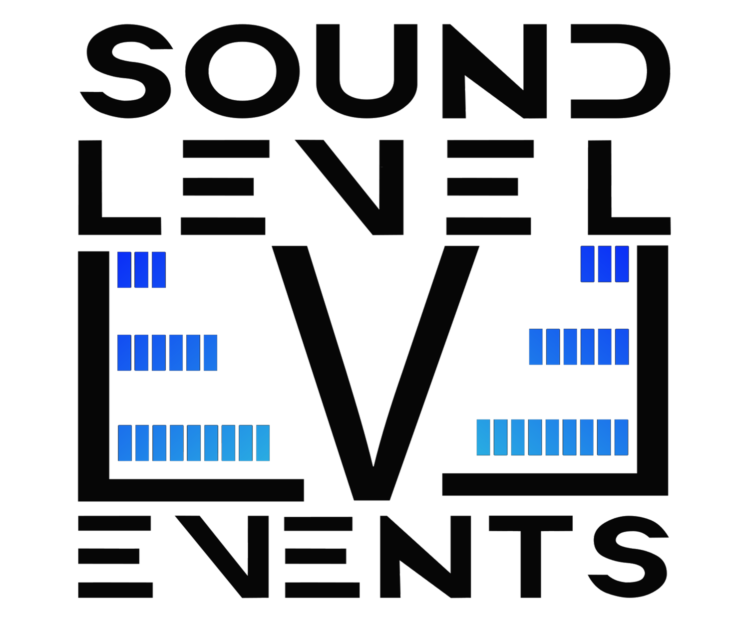 Sound Level Events