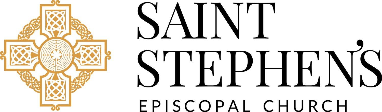 St Stephen's Episcopal Church