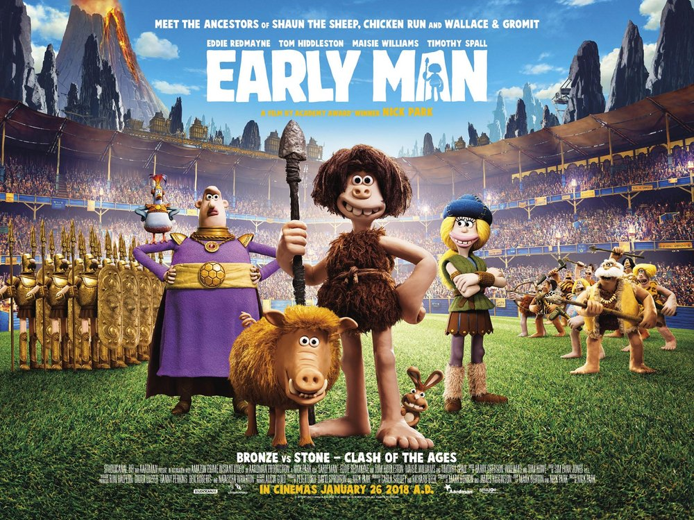 early man.jpg