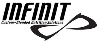INFINIT Nutrition - INFINIT is the 100% Natural, All-in-one nutrition and hydration solutions for real athletes.Use Code: NYPDTRI