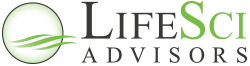 LifeSci Advisors - LifeSci Advisors is a unique investor relations consultancy founded to provide companies in the life sciences a comprehensive solution to investor communications and outreach.