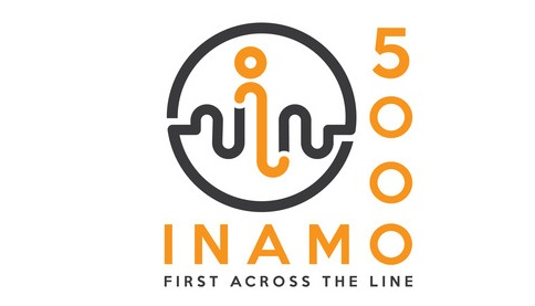 INAMO - INAMO makes contactless payments faster with waterproof wearables that suit your lifestyle. You can use INAMO Pay in bars, gas stations, convenience stores