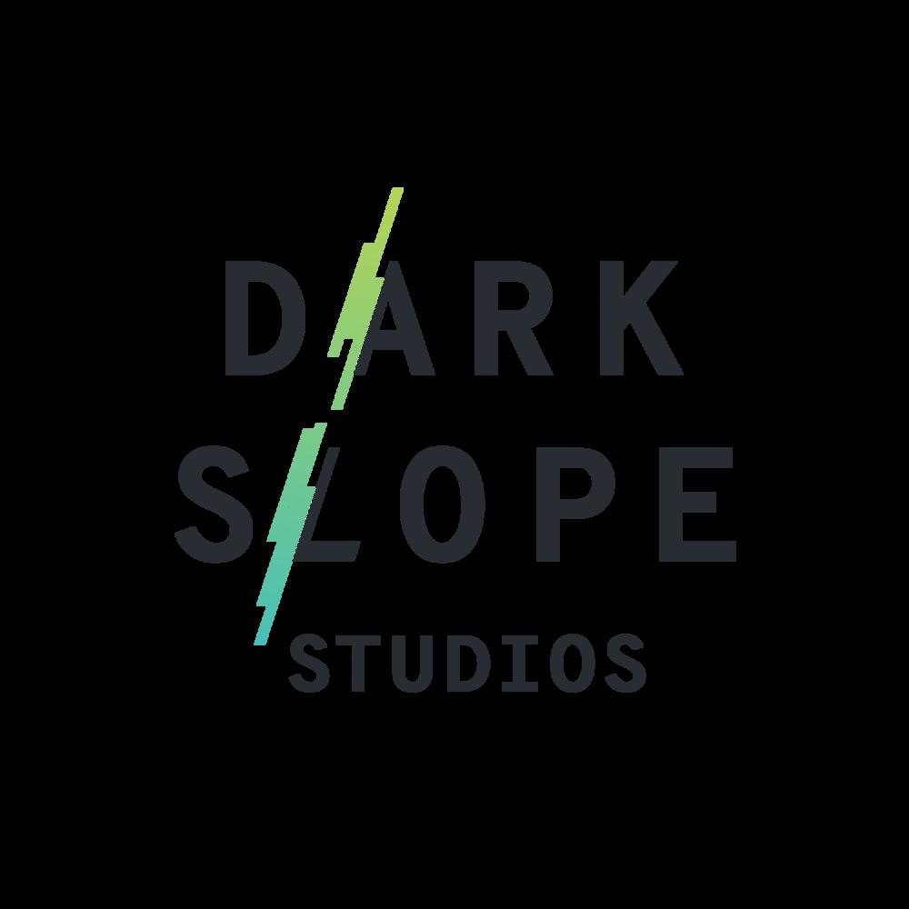 DarkSlopeStudios_Logo_Colour (1).png