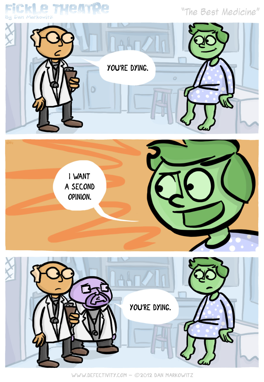 20121105.jpg - The Best Medicine.jpg