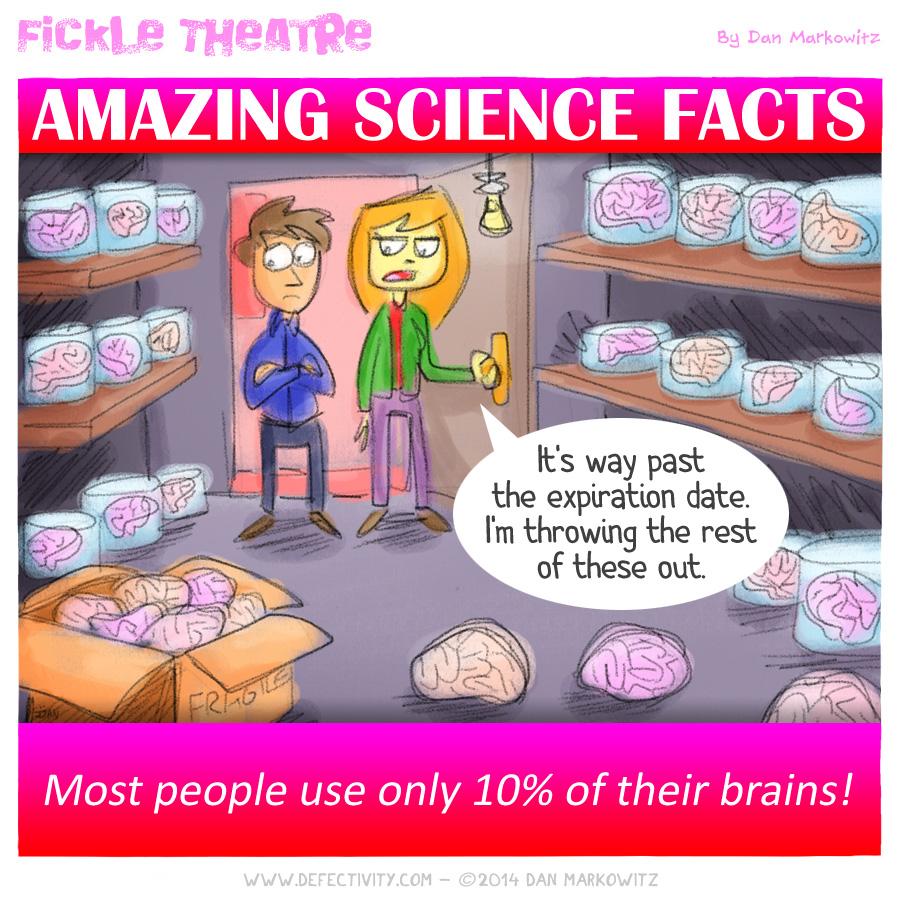 20140513.jpg - Amazing Science Facts.jpg