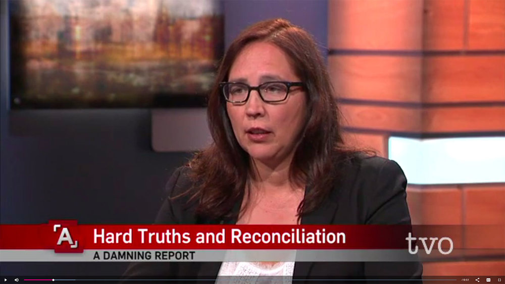 katherine-on-tvo-Truth-and-Reconciliation.jpg