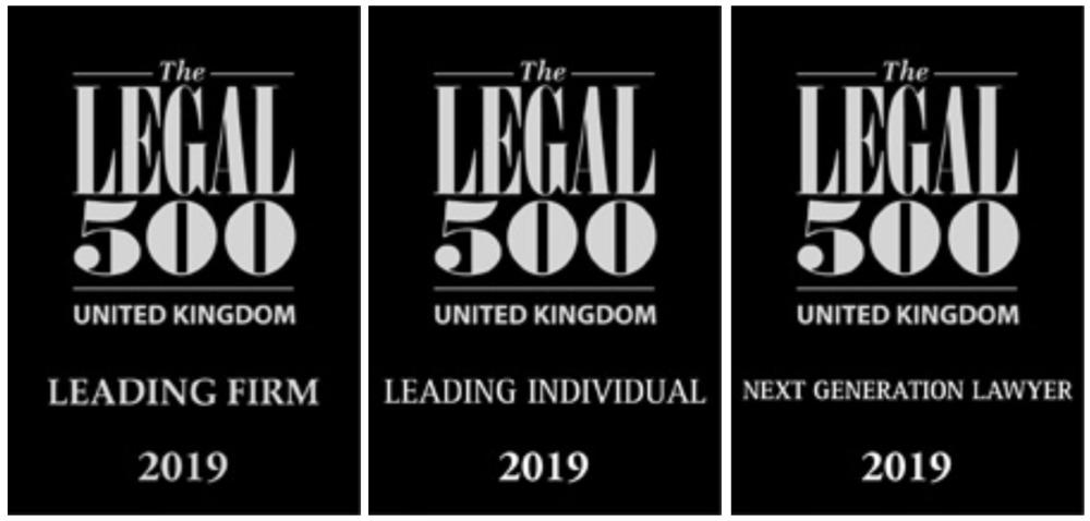 Legal 500 Badges.png
