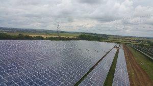 ECF-solar-assets-300x169.jpg