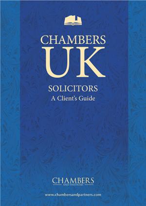 UK_solicitor-2.jpg