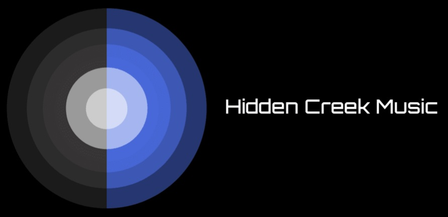 Hidden Creek Music