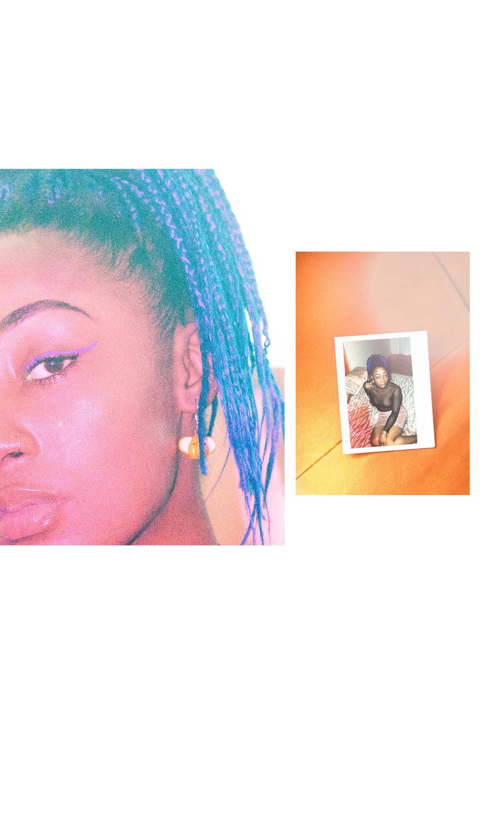 Collage2 2.jpg