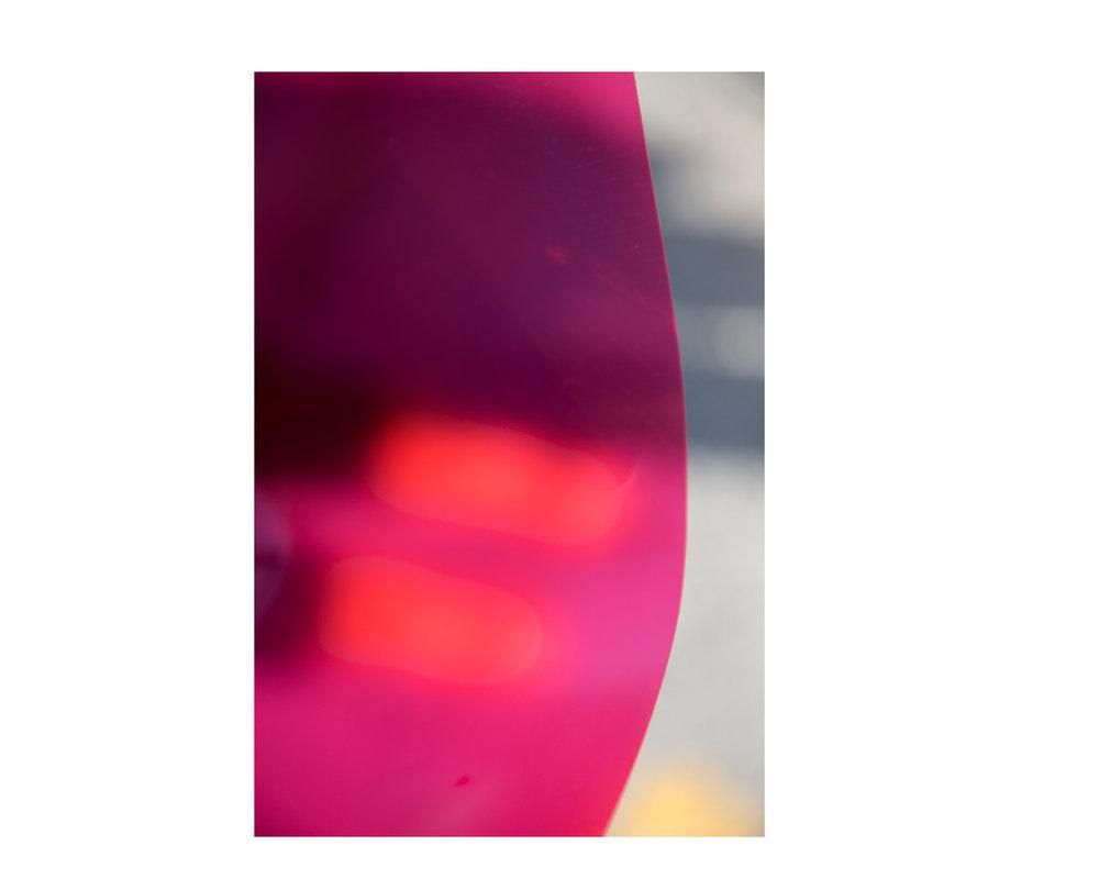 pinkwebsize.jpg