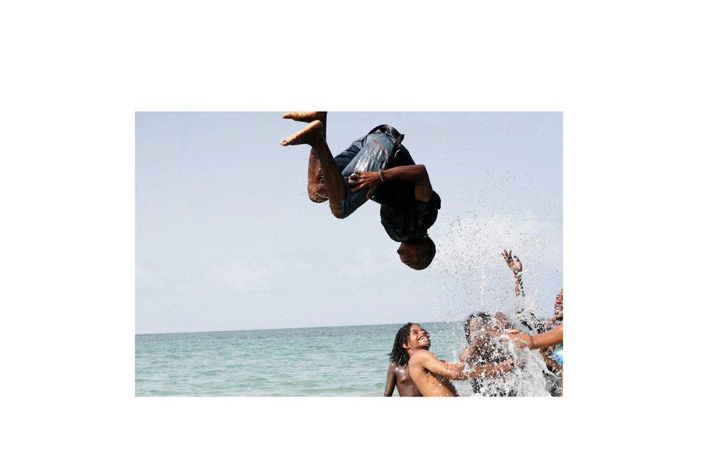 beachwebsize.jpg