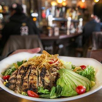 oshaughnessys-public-house-southwest-chicken-salad.jpg