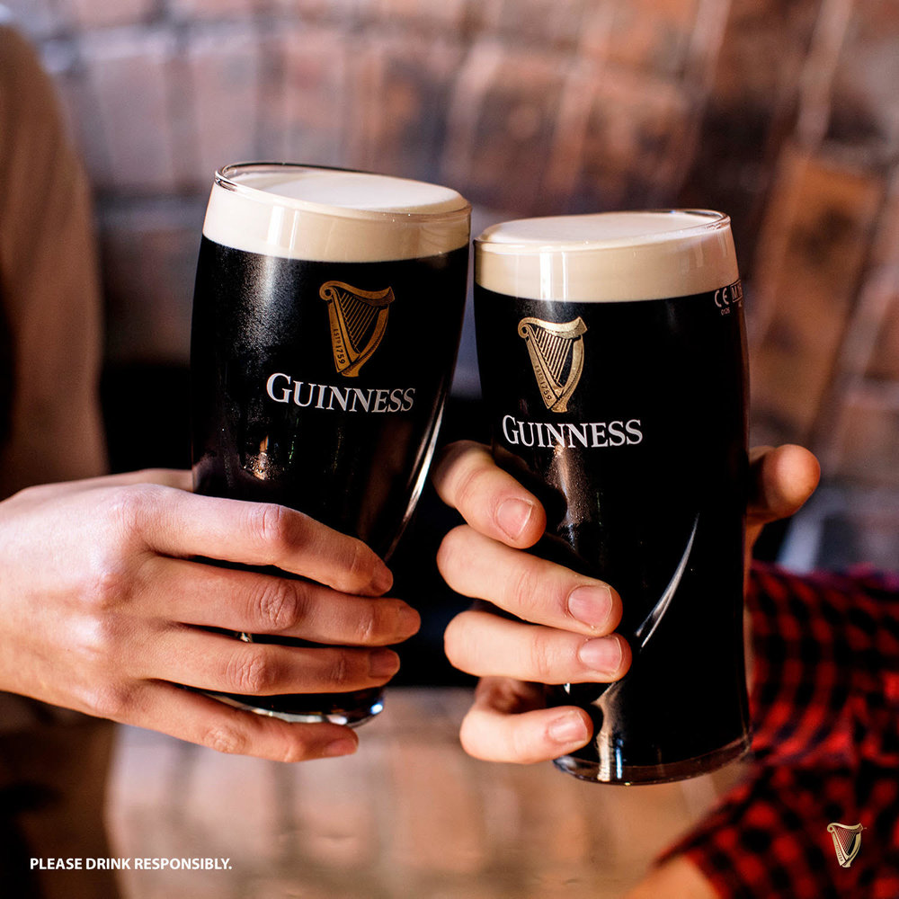 oshaughnessys-public-house-guinness-pints.jpg