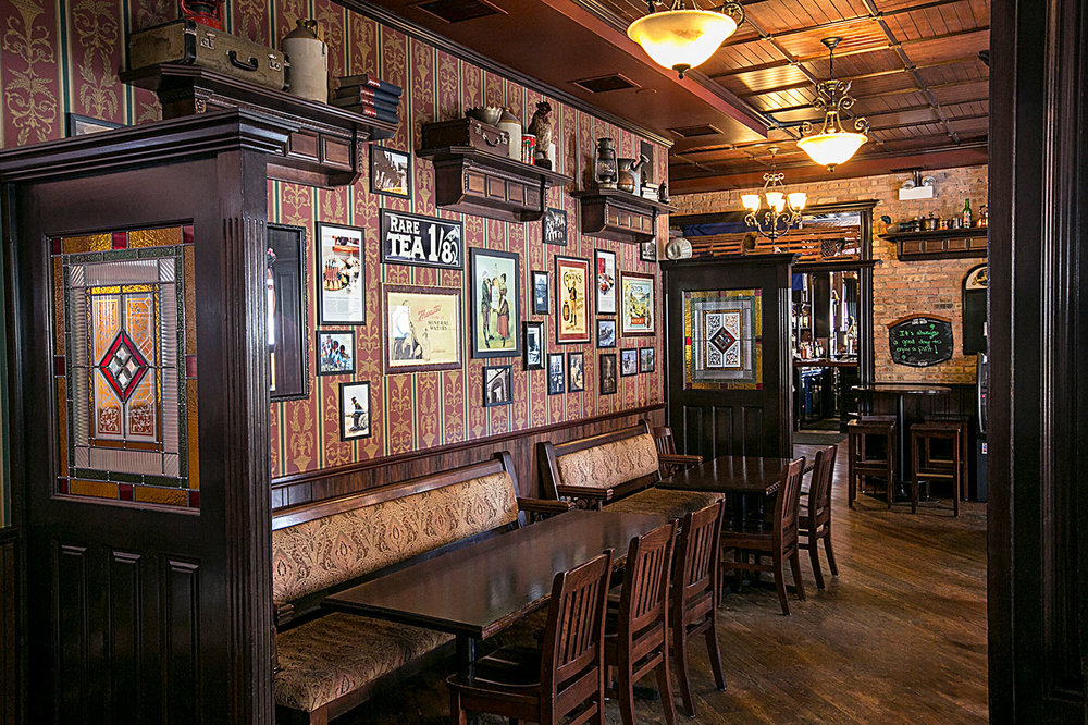 oshaughnessys-public-house-back-dining-room.jpg