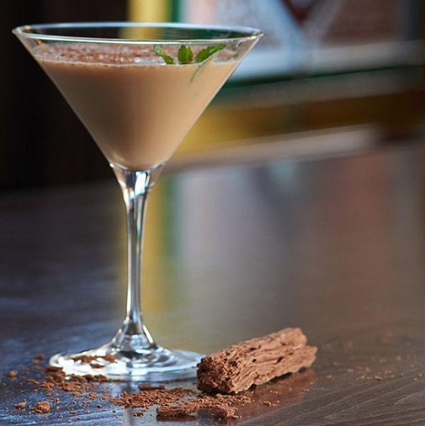 oshaughnessys-public-house-chocolate-martini.png