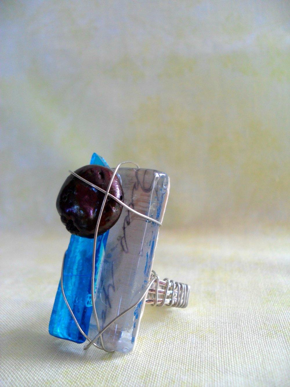 jewelry_camping 074.jpg
