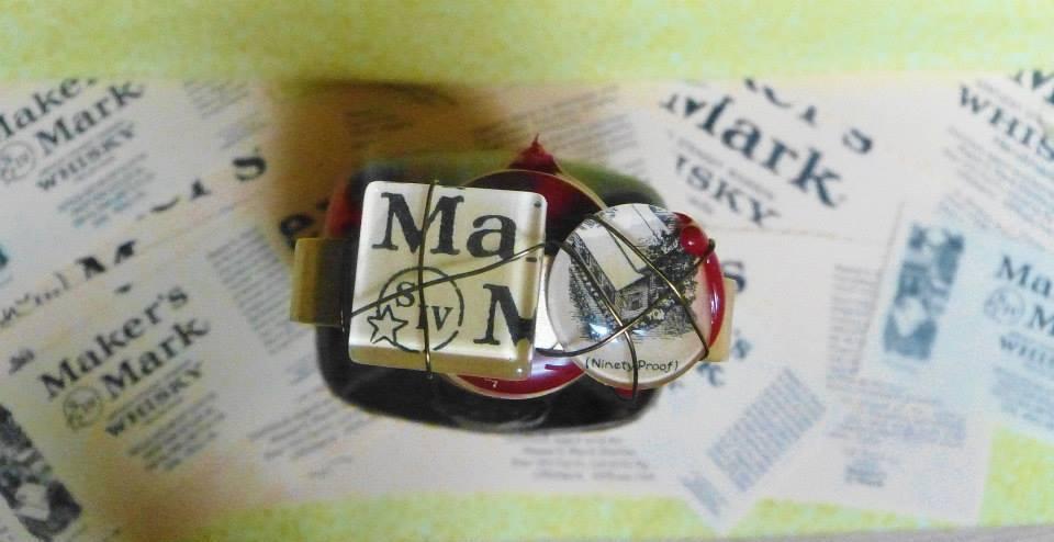 MM_bracelet_1