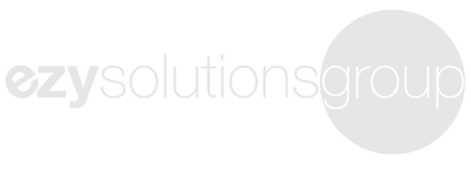 Ezy Solutions Group