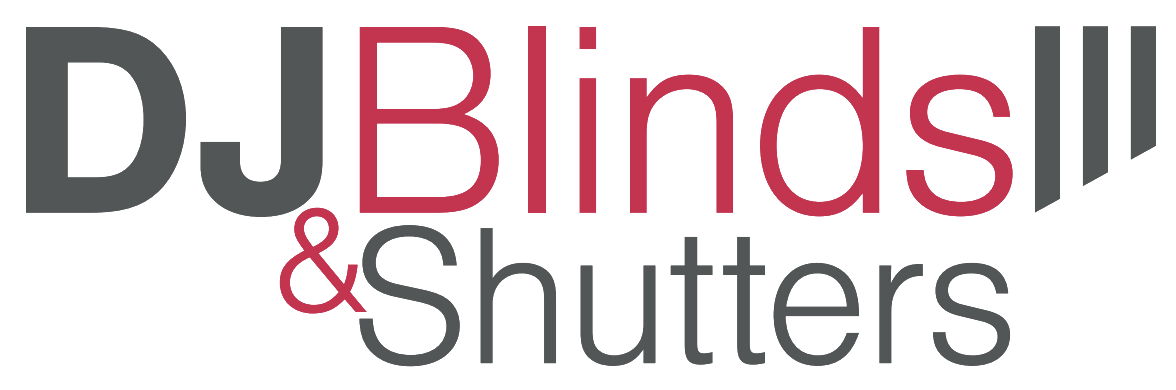 DJ Blinds and Shutters
