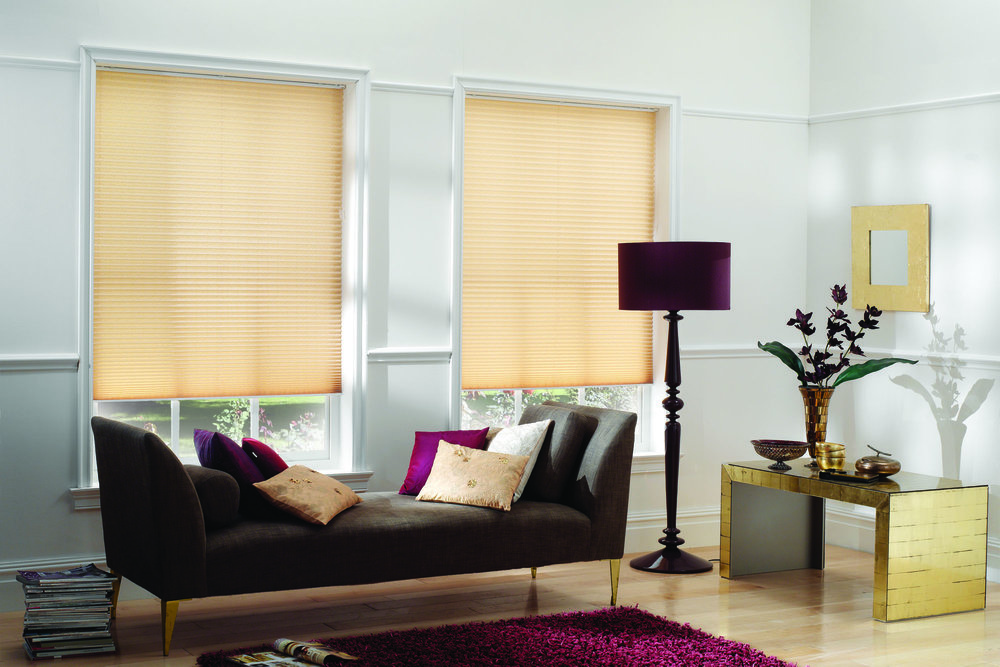 what-blinds-are-best-for-my-house
