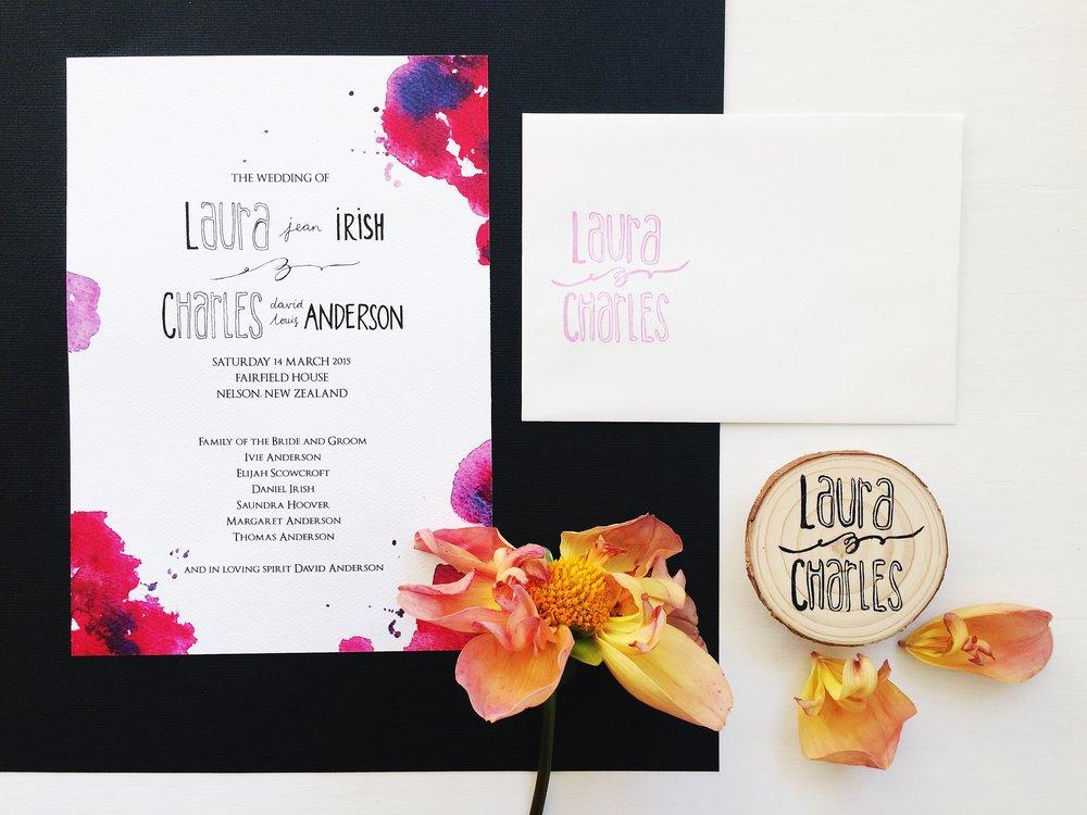 Poppy Wedding.jpg