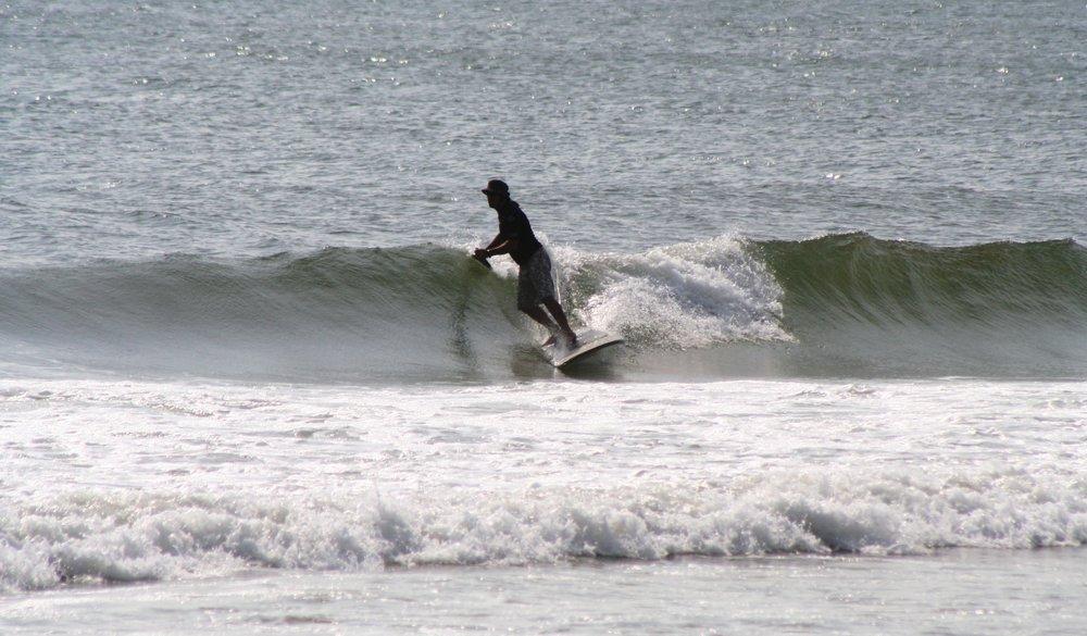 Cape Cod, MA, 2012