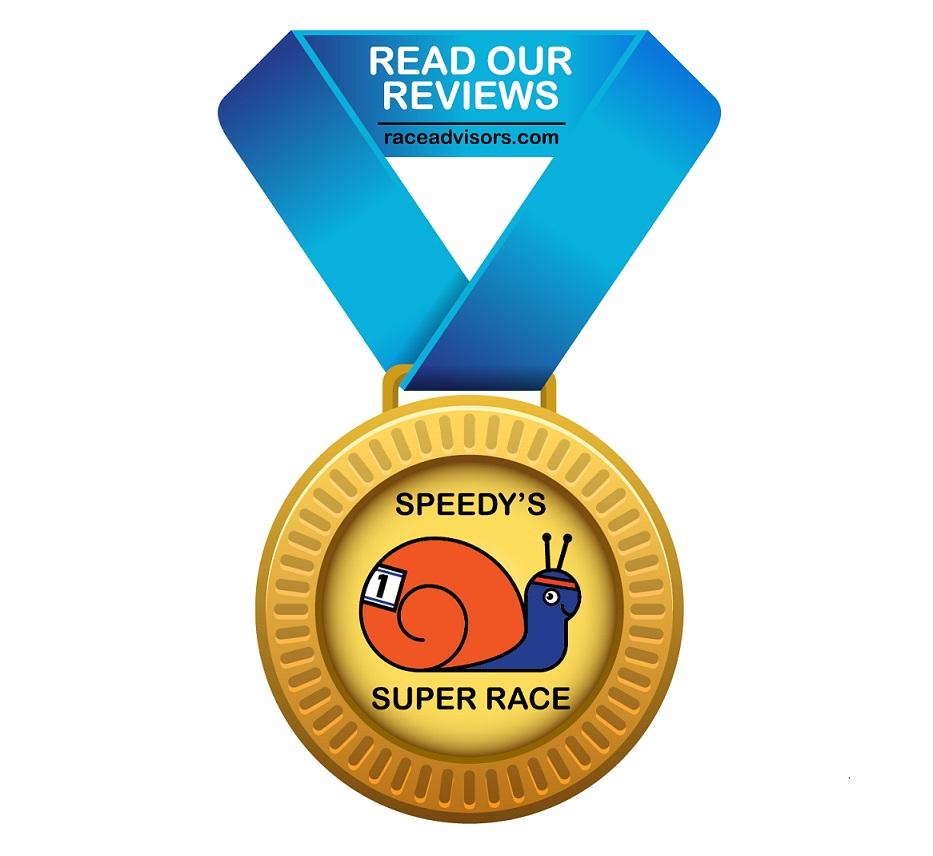 Speedy Medal Logo-Medium.png