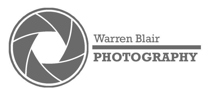 Warren Blair Photography
