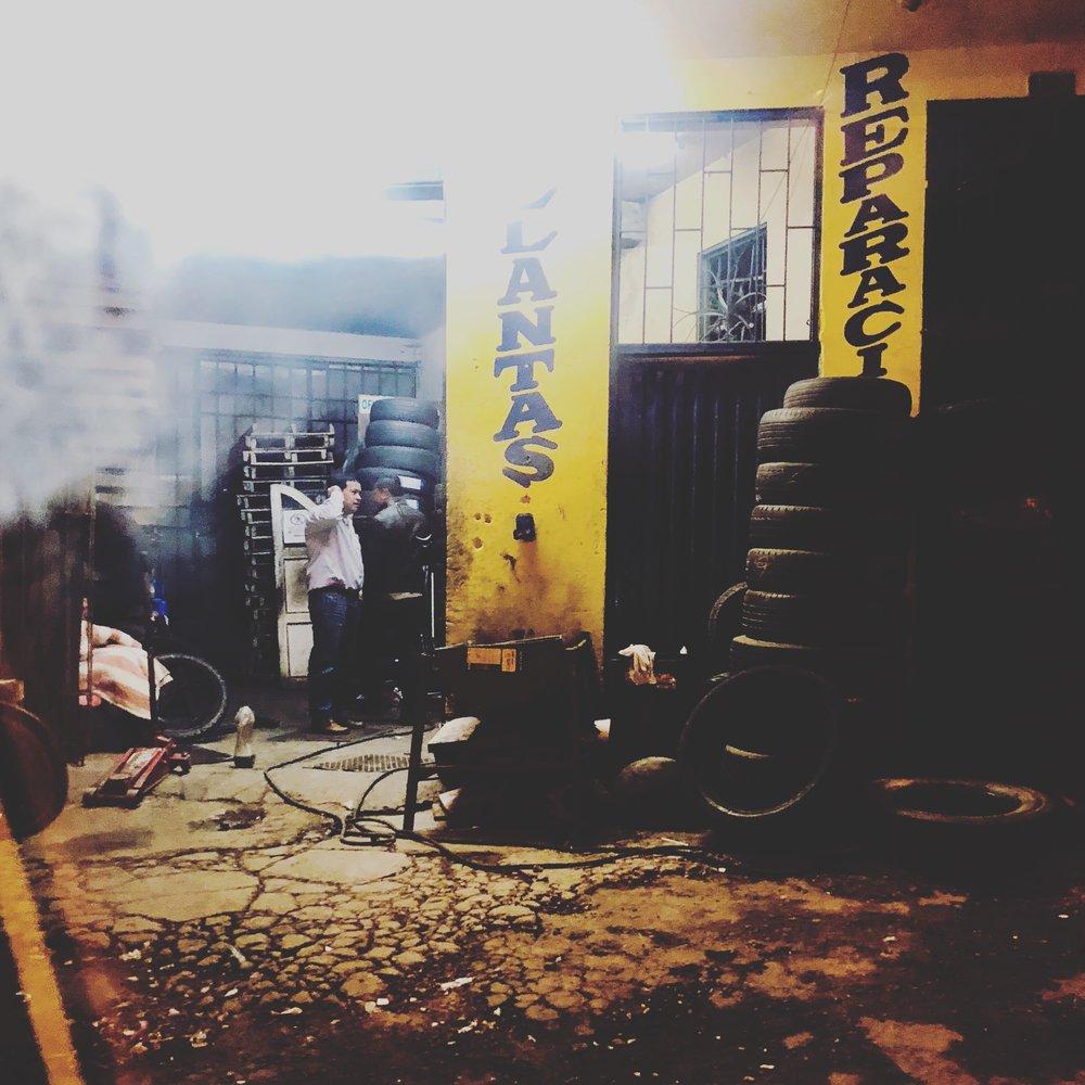 Tire shop.JPG