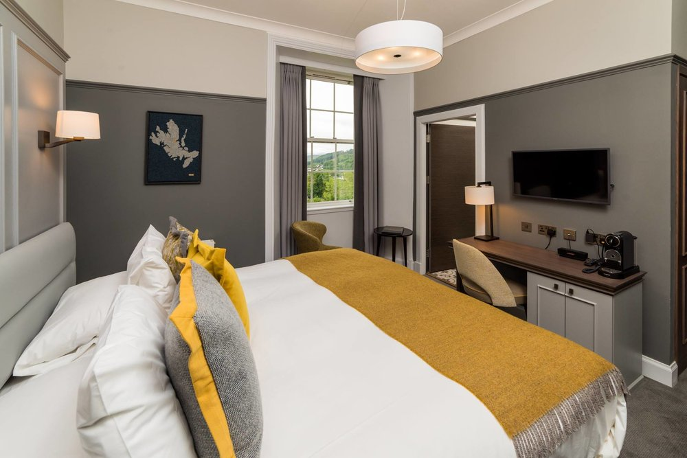Marmalade Skye Room 2.jpg