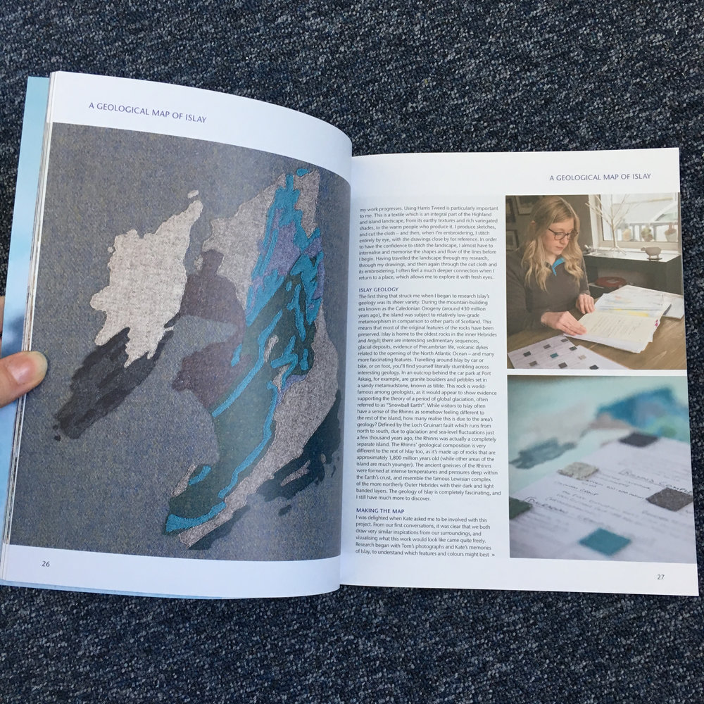 Jane-Hunter-Geology-Islay-Kate-Davies-Designs.jpg