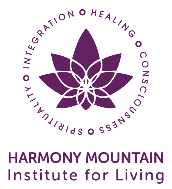 Harmony Mountain Institute