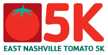Tomato5k_logo