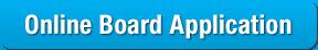 button_BoardApply
