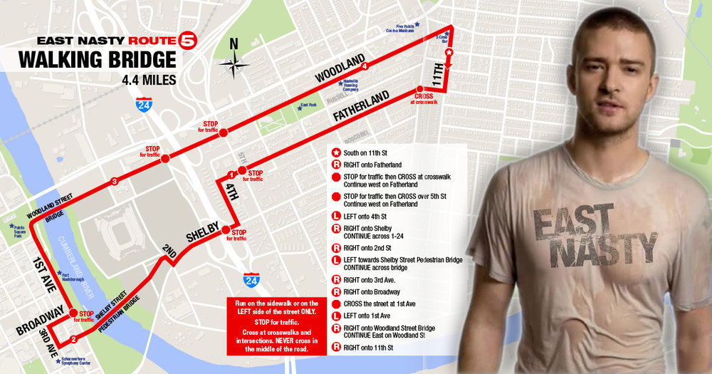 en_mapbanner_route_05-jt.jpg