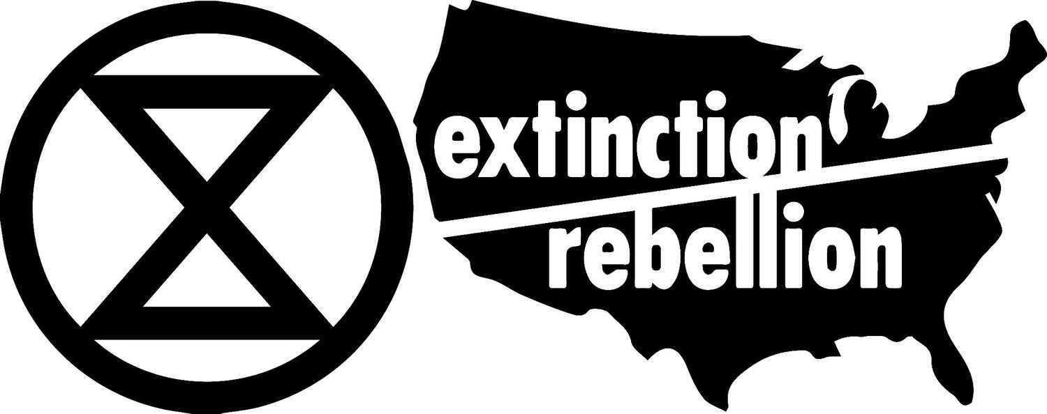 Extinction Rebellion US