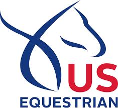 - United States Equestrian Federation