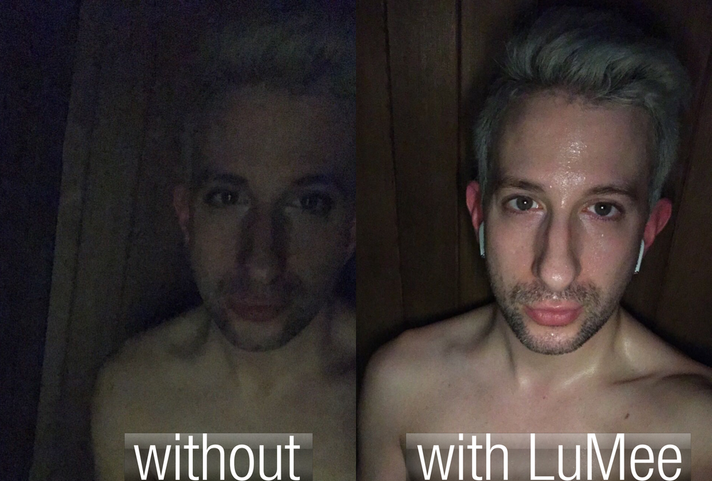cbeaf-lumee_duo_before_and_after.png