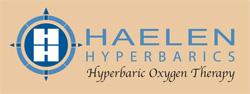 HaelenHyperbarics-1.jpg