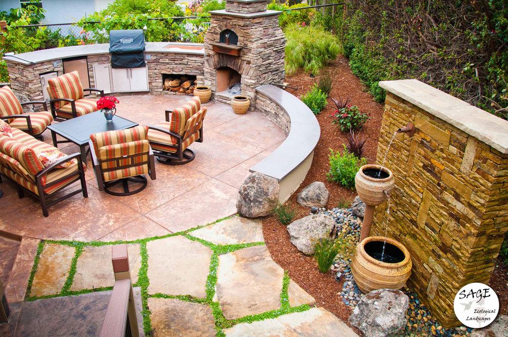 arroyo-grande_patio2.jpg