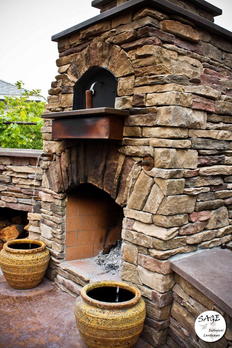 arroyo-grande_pizza-oven.jpg
