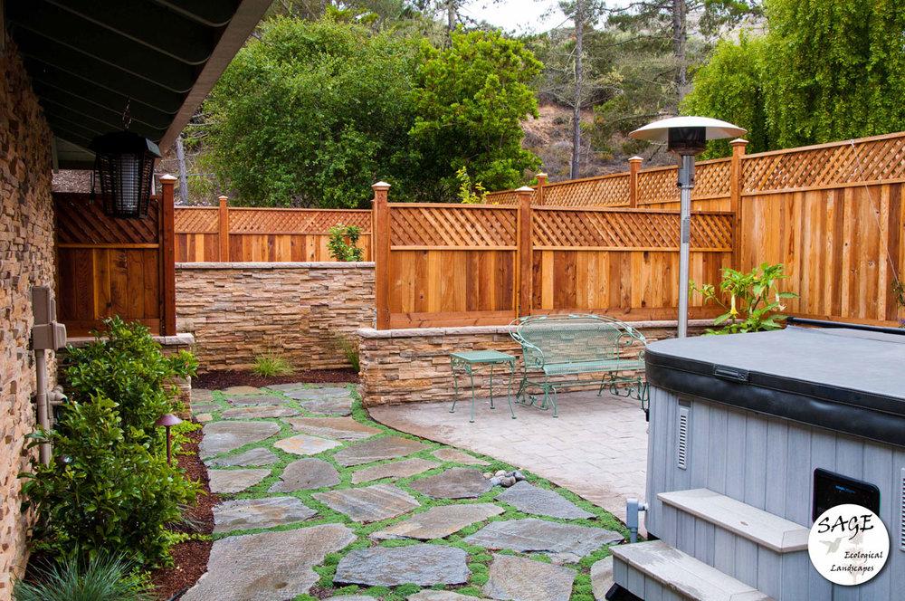 los-osos_flagstone-patio.jpg