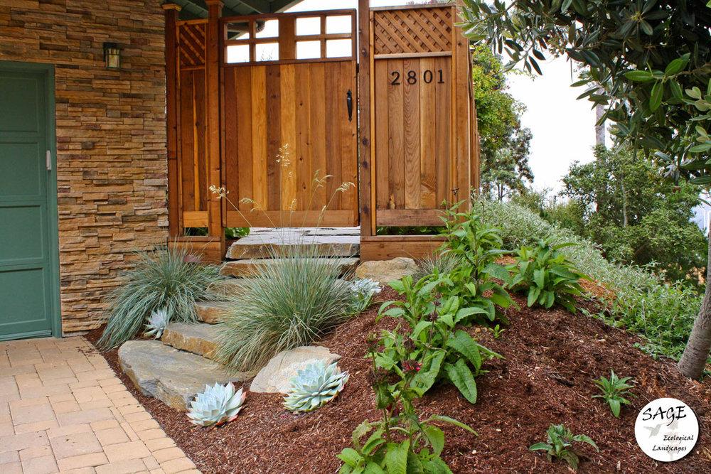los-osos_garden-gate2.jpg