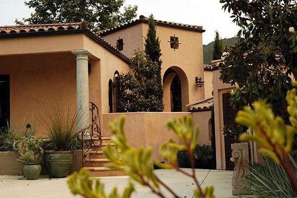 avila_home-landscape.jpg