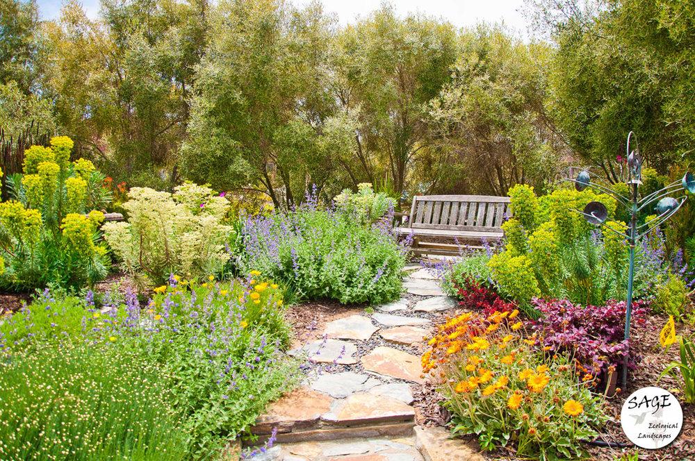 morro-bay_garden-bench2.jpg