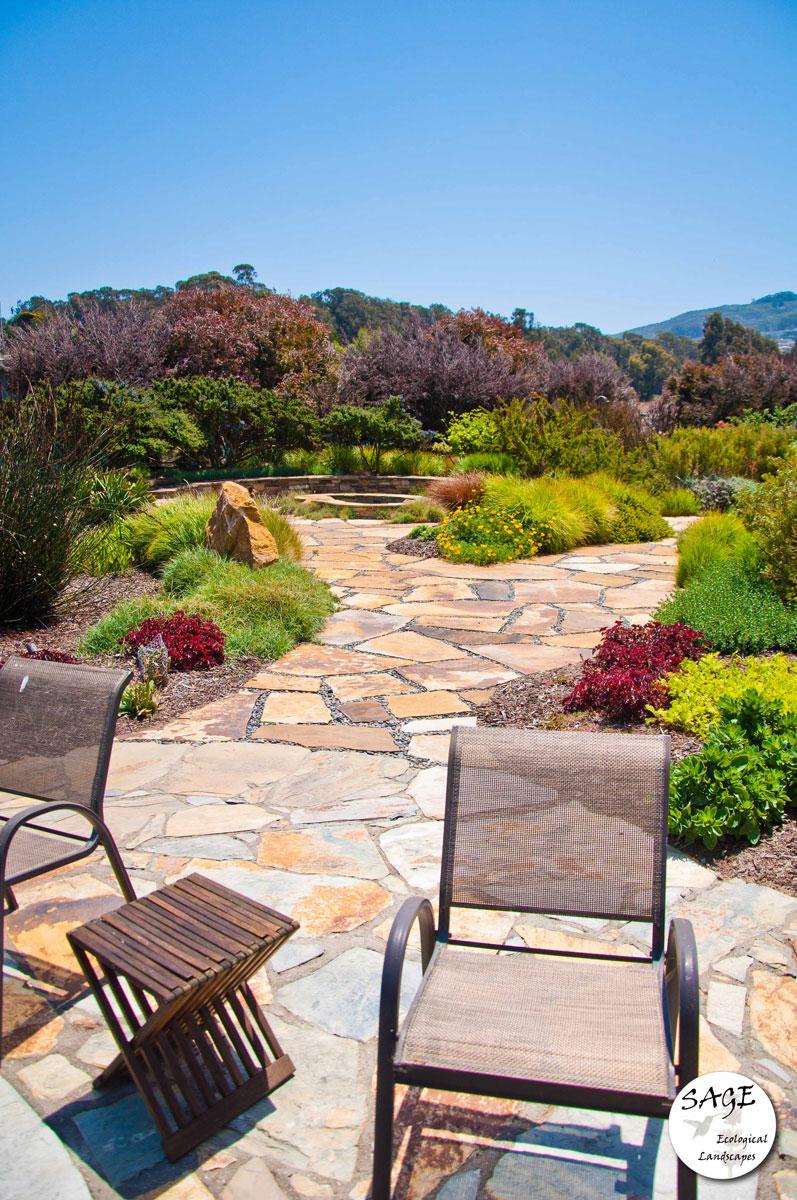 morro-bay_outdoor-patio.jpg