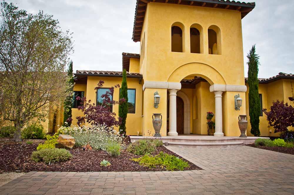 san-luis-obispo-landscaping-sage-ecological-landscapes-o-residence-web-size-12-of-92__dsc0529.jpg
